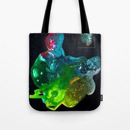 Soiosy Tote Bag