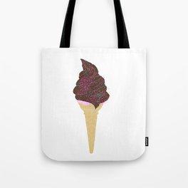 Is it summer yet? Tote Bag