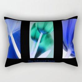 Lo-To-Kah Poster Rectangular Pillow