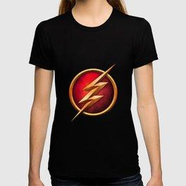 shield strength T-shirt