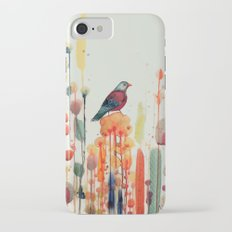 joie de vivre Slim Case iPhone 7