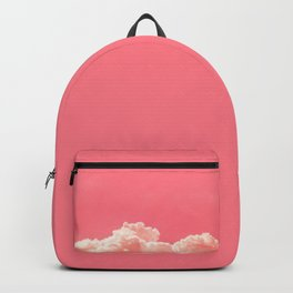 Summertime Dream Backpack