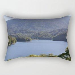 Lake Morris Rectangular Pillow