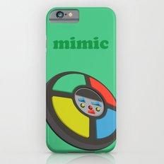The Mimic iPhone 6s Slim Case