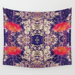 Movement#1 Wall Tapestry