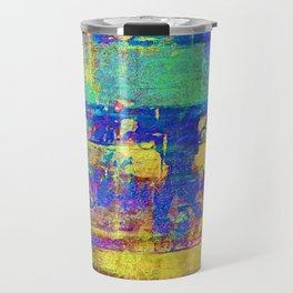 20180129 Travel Mug