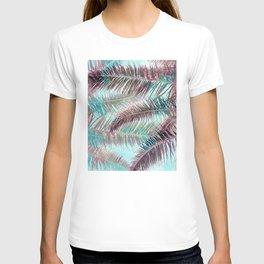 Lost in Paradise T-shirt