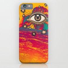 ...TUNE IN... iPhone 6 Slim Case