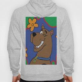 Scooby Hoody