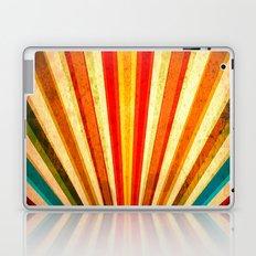Summer Love II  Laptop & iPad Skin