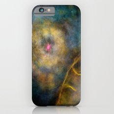 Orion Snapshot iPhone 6s Slim Case