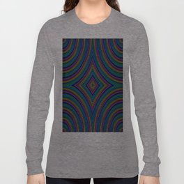 Pinpoint Long Sleeve T-shirt