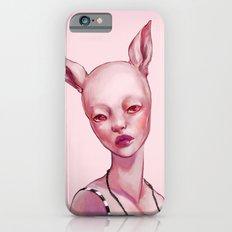 Jinky iPhone 6s Slim Case