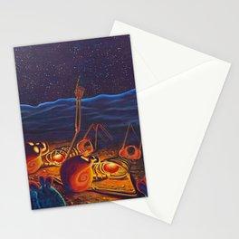 Stargazers Stationery Cards