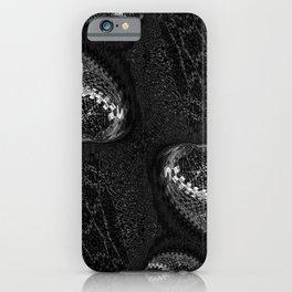 BlackJack iPhone Case