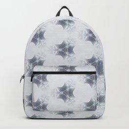 Pattern #13 Backpack