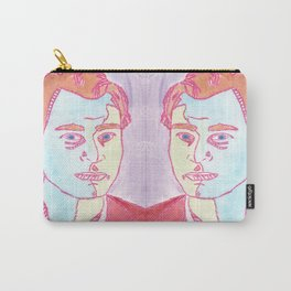 Christopher Nolan Carry-All Pouch
