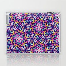 CHE▼RON Laptop & iPad Skin