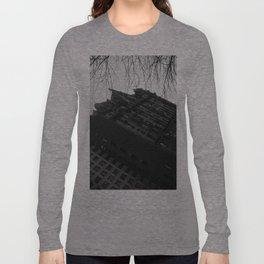 The Dakota Long Sleeve T-shirt