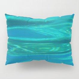 Sea design Pillow Sham