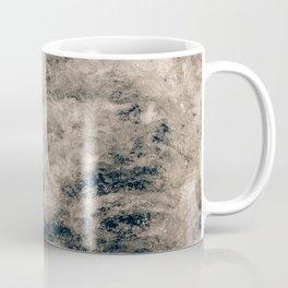 Hitchcock! Coffee Mug