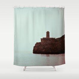 Soller Shower Curtain