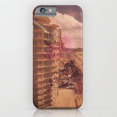 Lenticular 3 Slim Case iPhone 6s