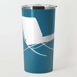 Design Classics - Barcelona Travel Mug