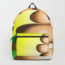 CAIRN Earth Backpack