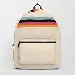 Ishtar Backpack