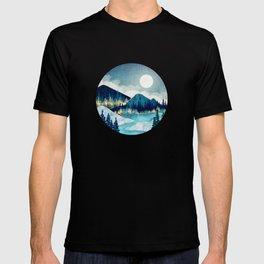 Morning Stars T-shirt