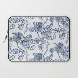 Ainsley Laptop Sleeve