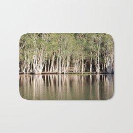Duck Lake Bath Mat