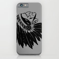 Chief Two Moons iPhone 6s Slim Case