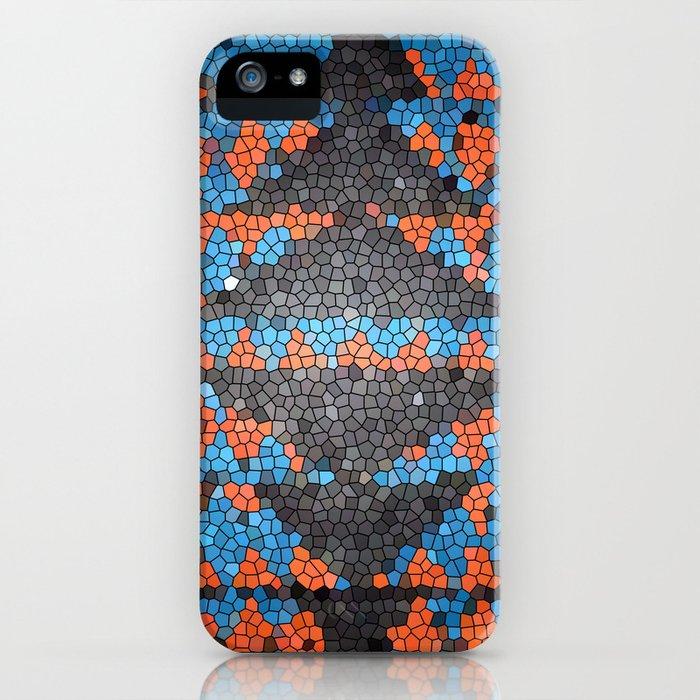 Graphics iPhone Case
