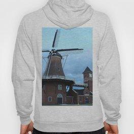 Little Chute Windmill Hoody