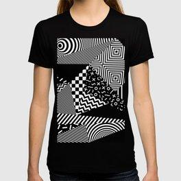 4:59 T-shirt