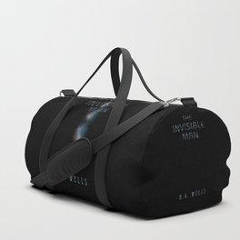 the classics .. whisps Duffle Bag
