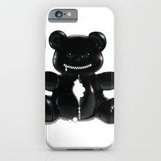 Hug Slim Case iPhone 6s