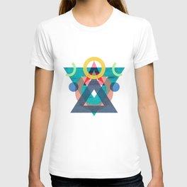 Memefis T-shirt