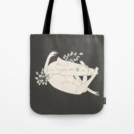 Arc Tote Bag