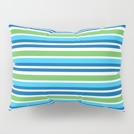 Nautica_Series 4 Pillow Sham