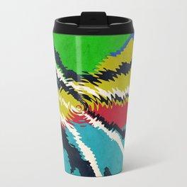 β Sco Travel Mug