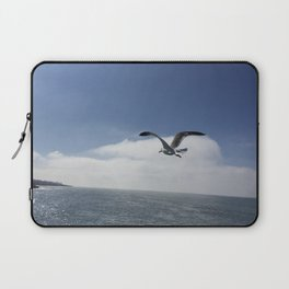 Flying Free Laptop Sleeve
