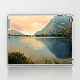 Autumn Glance Laptop & iPad Skin