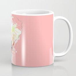 ELEFANTE - THE HUNT Coffee Mug