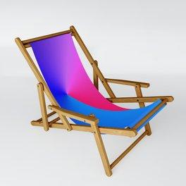 Sunrise Sling Chair