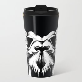 Chimaira Poster 2006 Travel Mug