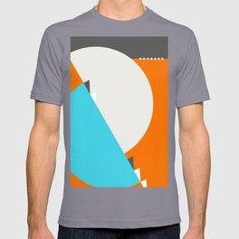 Spot Slice 04 T-shirt
