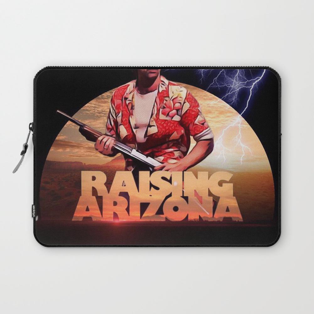 Raising Arizona Laptop Sleeve LSV8406249